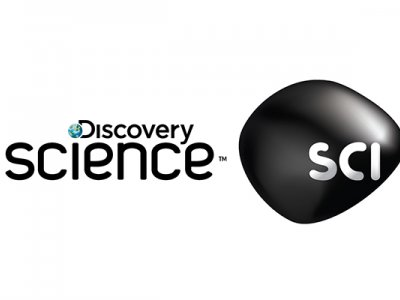 discovery science tv